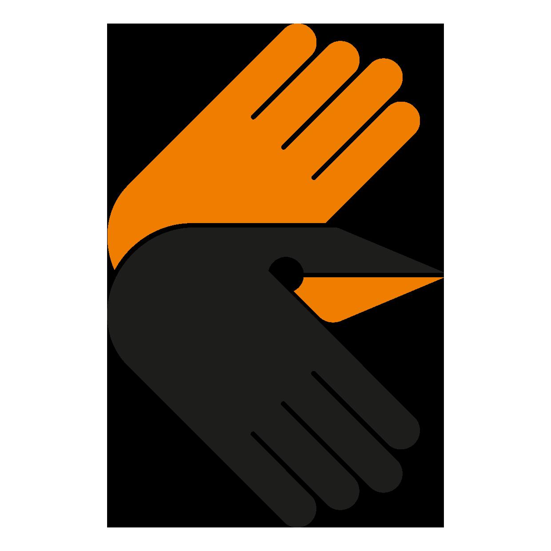 Vertel Vrijheid logo