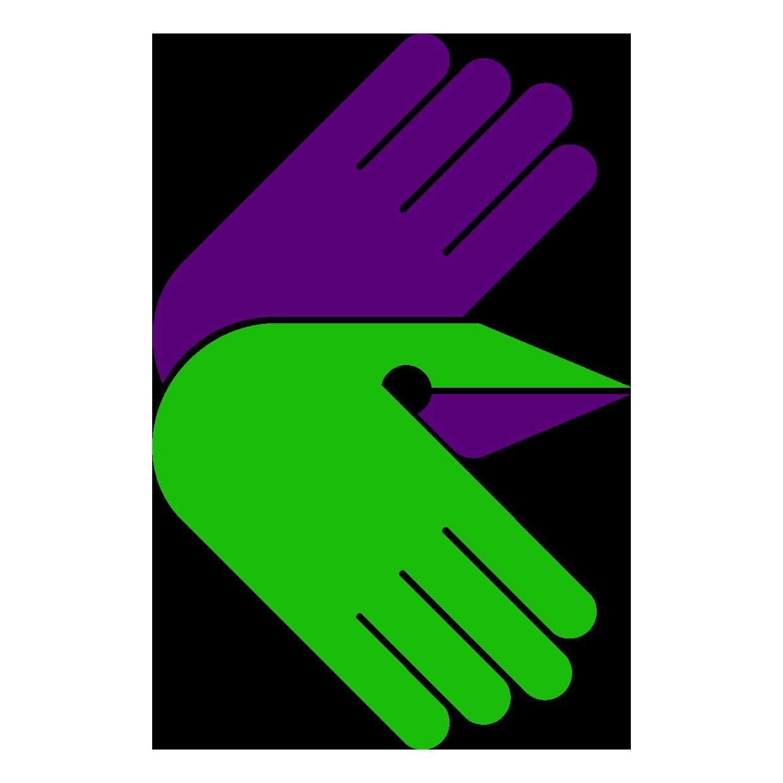 vertel vrijheid symbool Internationale Schakelklas Startcollege