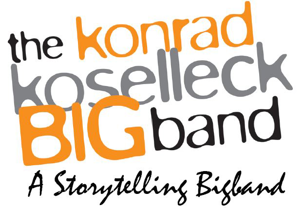 Konrad Koselleck Big Band