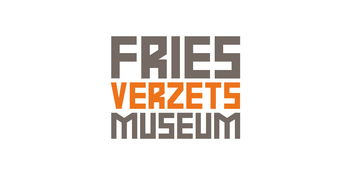 Fries Verzetsmuseum