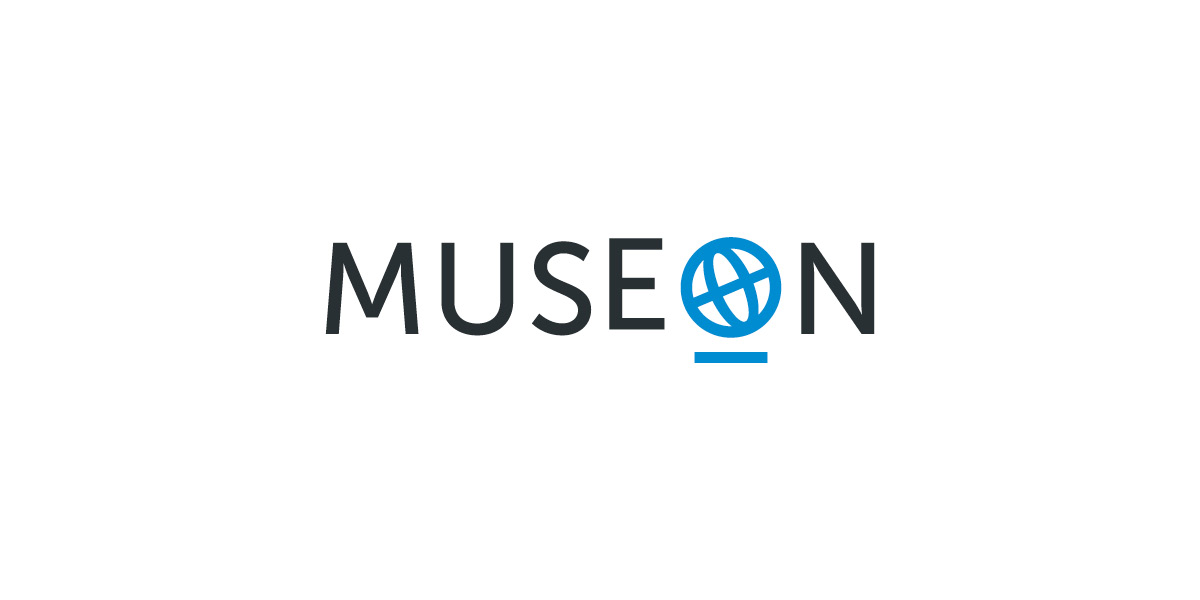 Museon, Den Haag