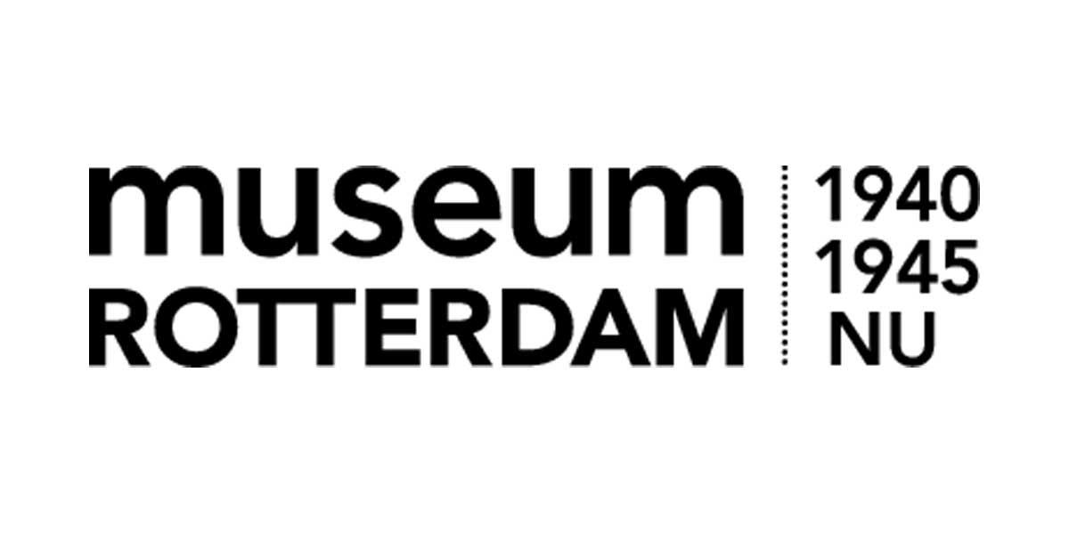 Museum Rotterdam | 1940-1945 NU