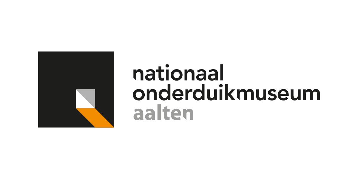 Nationaal Onderduikmuseum Aalten